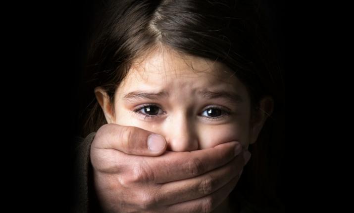 Sacrifice d'enfants, le crime de trop des élites?