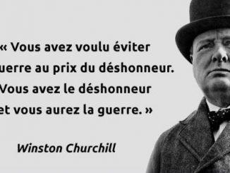 Churchillguerre.jpg