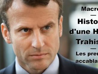 Complements-a-ma-Lettre-ouverte-au-president-Emmanuel-Macron.png