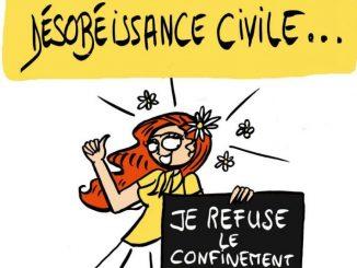 Desobeissance.jpg