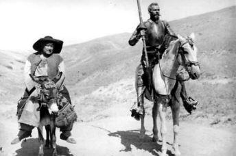 58 ans après mon exode, je suis lasse de jouer les Don Quichotte…