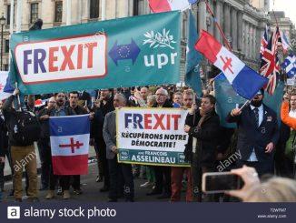 Frexit-une-grande-victoire-contre-la-dictature-europeenne-5.jpg