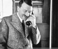 Pfizer : le rêve d'Hitler et d'Al Qaradawi à portée de seringue