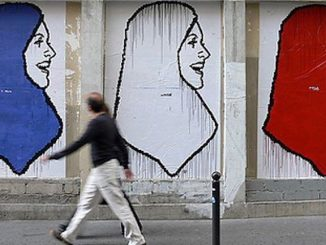 IslamFrance3.jpg