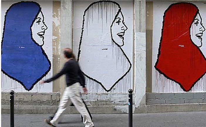 Charte des principes pour l'Islam de France : du vent !