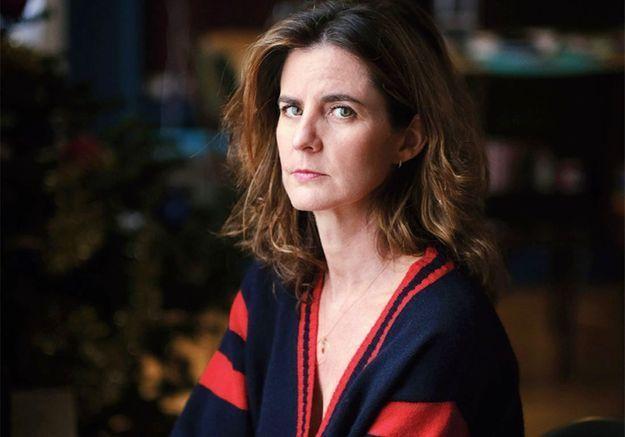 Camille Kouchner, c'est Berthe Bovary, sauvée par l'éternel féminin