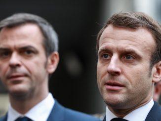 Macron-Veran.jpg