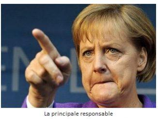 Merkelcoupable.jpg