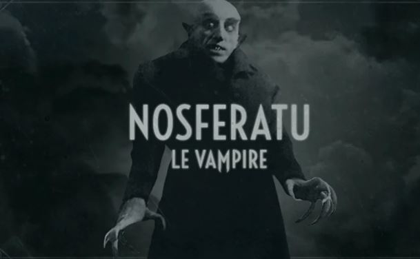 Castex-Véran-Salomon : Von Choltitz ou Nosferatu ?