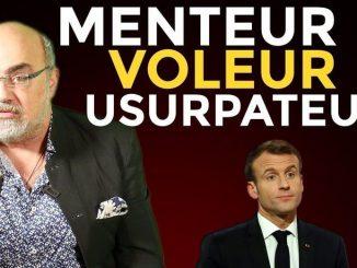 Pour-2022-Macron-a-deja-planifie-la-plus-grande-fraude-electorale.jpg