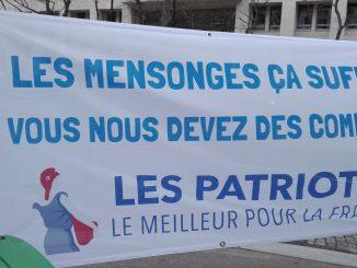 Rassemblement-Les-Patriotes-30-janvier-les-mensonges-ca-suffit-vous-nous-devez-des-comptes.jpg