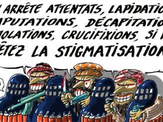 TCHOIslamistesStigmatisEs.jpg