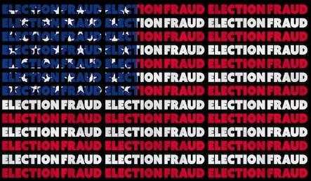 DOSSIER CHOC: Les preuves que Biden a volé l'élection!