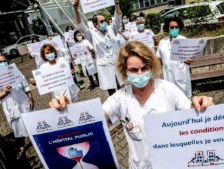 Une-tres-grande-malade-en-France-La-sante-publique.jpg