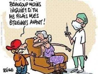 Vaccin-grand-mere-etrennes.jpg