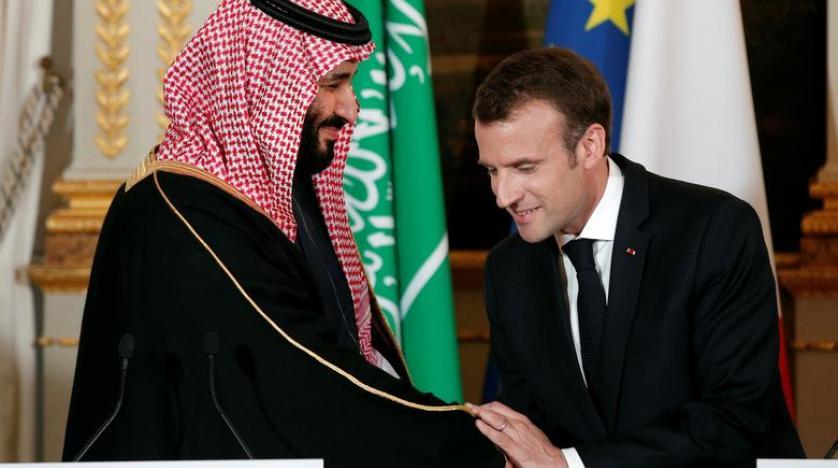 La France se couche devant  l'islam