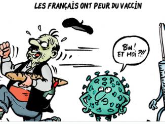 peur-du-vaccin.png
