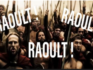 raoult.png