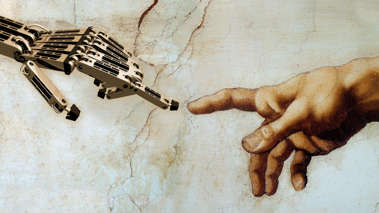 Les dix commandements de Jupiter aux Playmobil