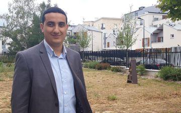 Trappes : avec Ali Rabeh, les employés muzz priaient dans la mairie…