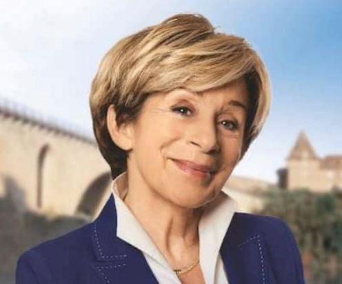 Montauban : scandaleux verdict de juges partisans, Brigitte Barèges destituée !