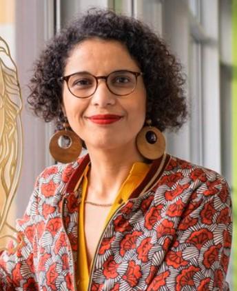 Fatiha Boudjahlat noie le poisson : la vraie bataille, c'est la remigration