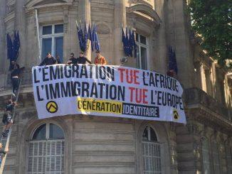 Generation-identitaire-Commission-Europenne-1.jpg
