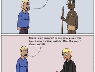 Humour-multiculturel.png