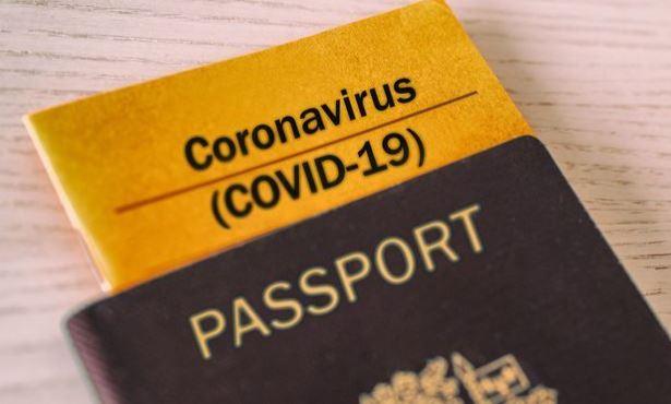 Passeport vaccinal : quand il y a un flou, il y a un loup…