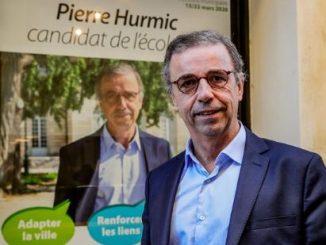 PierreHurmic4.jpg