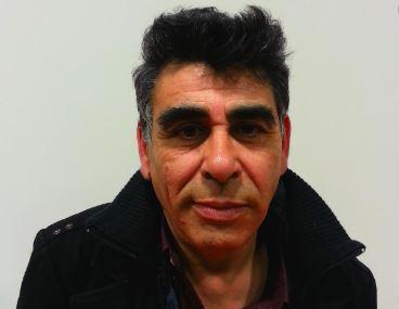 Le cas du « chercheur » Saïd Bouamama