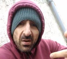 Steven Antifa a vu les Identitaires : un cauchemar, ta race !