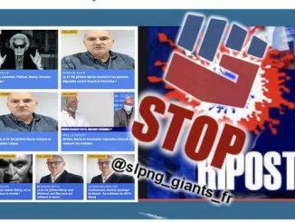 StopRipostelaique.jpg
