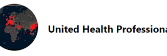 United-Health-Professional1.png