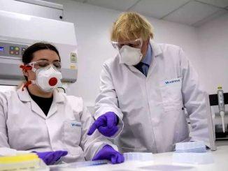 Valneva-lespoir-francais-dun-vrai-vaccin-traditionnel-contre-le-Coronavirus-assassine-par-Macron.jpg