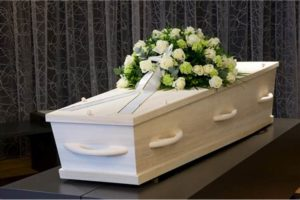 Encore une enfant de 14 ans assassinée au couteau…