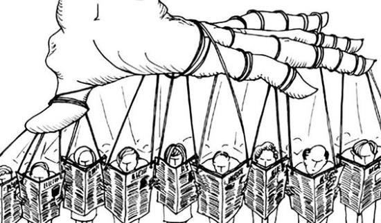 Covid-19 : la manipulation sectaire en six étapes