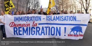 La remigration peut devenir une réalité : quelques exemples historiques