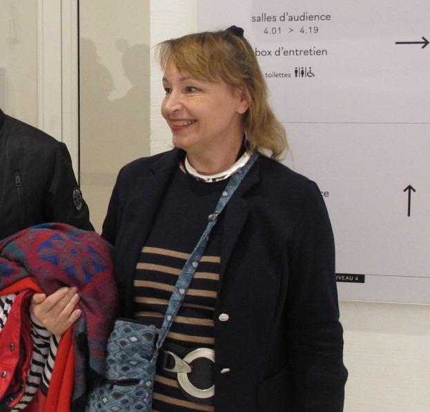 Procès du CCIF contre Christine : prison et lourde amende demandées !