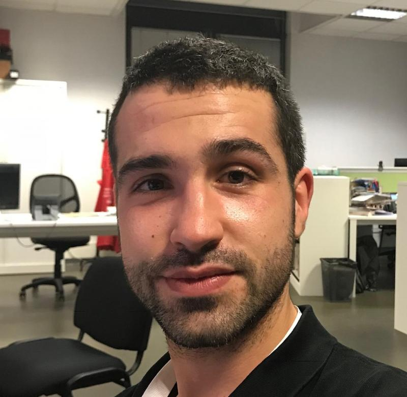 Le père du journaleux Lantenois agressé par une racaille algérienne : chut !