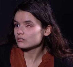 Fiorina Lignier: un policier mis en examen après deux ans d'enquête
