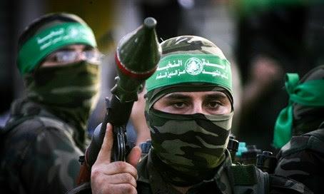 Ils voulaient tuer des enfants d'Israël, ils furent sévèrement punis!