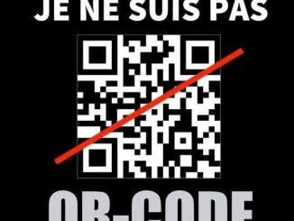 Je-ne-suis-pas-QR-code.jpg