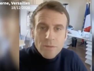 Macron-Lanterne.png