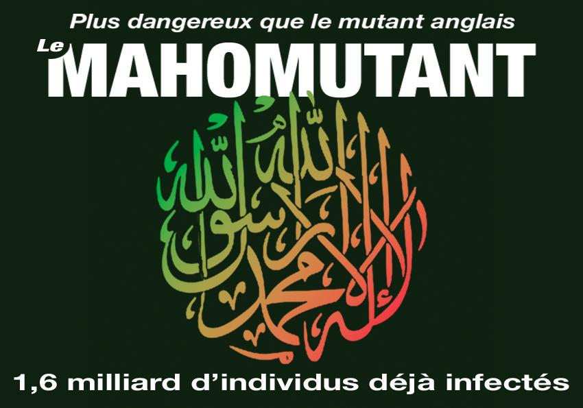 L'islamophobie tue : ah bon ?