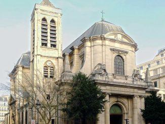 P1340987_Paris_V_eglise_St-Nicolas_Chardonnet_rwk.jpg
