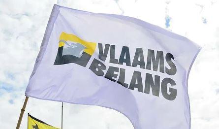 Le Vlaams Belang contre la sortie du nucléaire et l'escroquerie écologiste