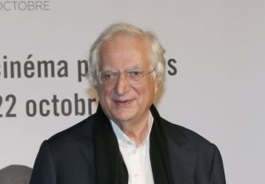 Bertrand Tavernier, une grande idée du cinéma
