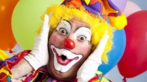 Scandale AstraZeneca: les clowneries de l'Agence européenne du médicament