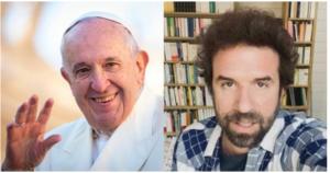 Le pape François est un agitateur qui prêche pour la révolution